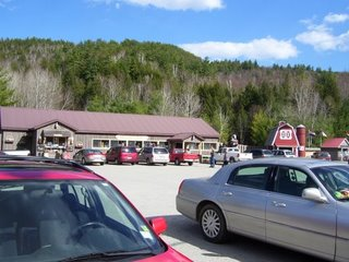 Gokeys Auction House at 2918 US Route 9, North Hudson, N Y